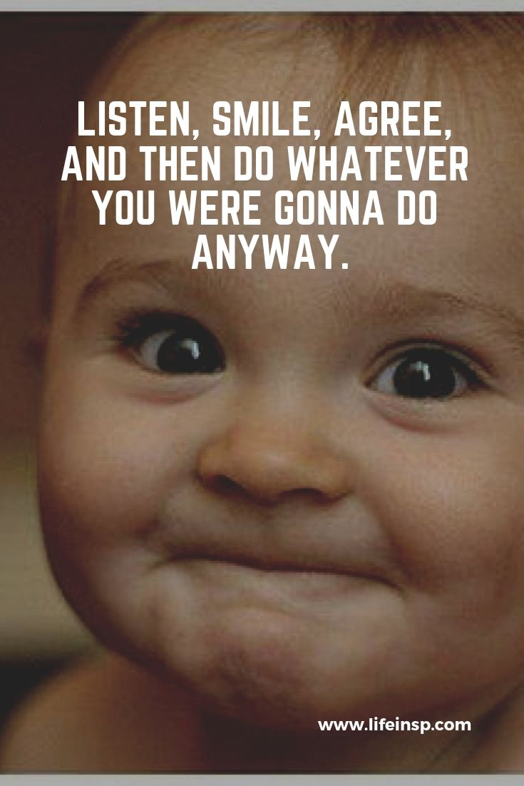 20 Funny Motivational Quotes That Will Motivate And Make You Laugh Lifeinspiration Funny Motivational Quotes Funny Baby Quotes Funny Motivation