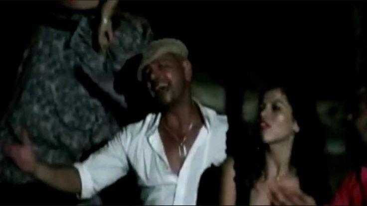 Babutsa..Tabi Güzelim..Turkish ☾* Cypriot music..(2010)..Full Screen.. (...