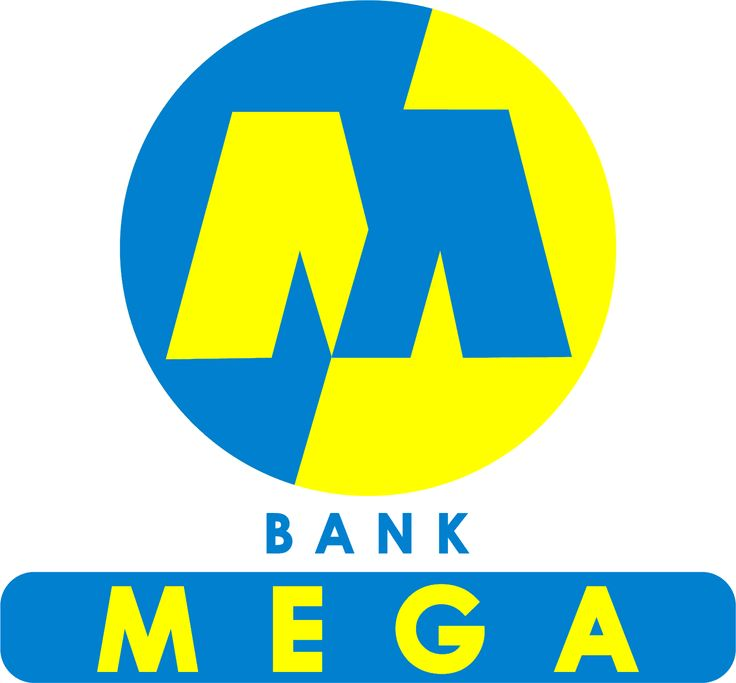 Lowongan Kerja Bank Mega Jakarta Juli 2014