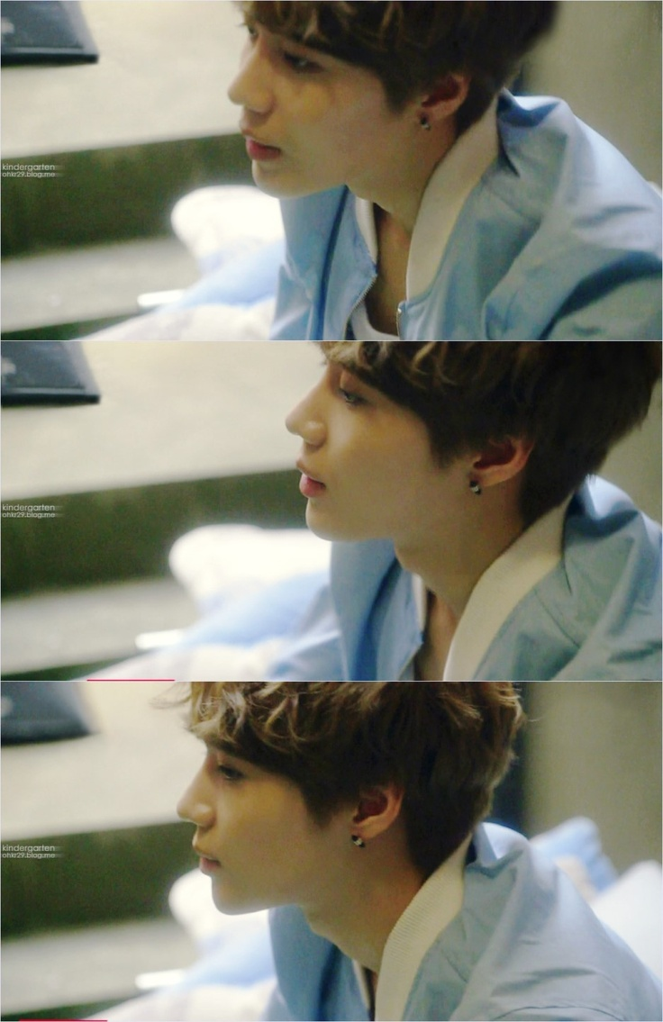 Dating agency cyrano taemin