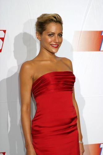angelo bertolotti   Biopic: Brittany Murphys Vater verklagt TV-Sender   Promiflash.de