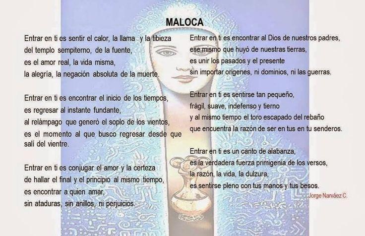 Maloca