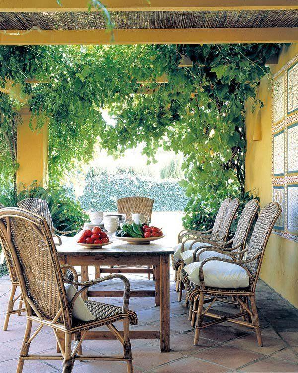 187 best images about jardines y terrazas on pinterest for Terrazas urban mall chacras de coria
