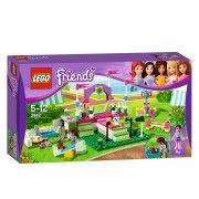 Lego Friends 3942 Hondenshow