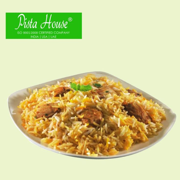 """Order delicious #BoneleesChickenBiryani this #Bakrid and get 10% off. Use """"BAKREID2016"""" as #cuponcode to avail the special offer.  #BringHomeFestival"""
