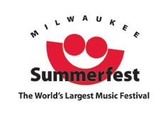 So many great lodge artists coming to Milwaukee's Summerfest this year. Don't miss Train, Mayer Hawthorne, FUN. and many, many more!