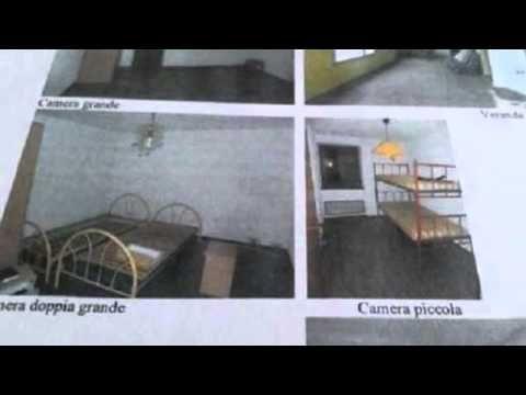Ristorante in Vendita, via Roma - Bormio
