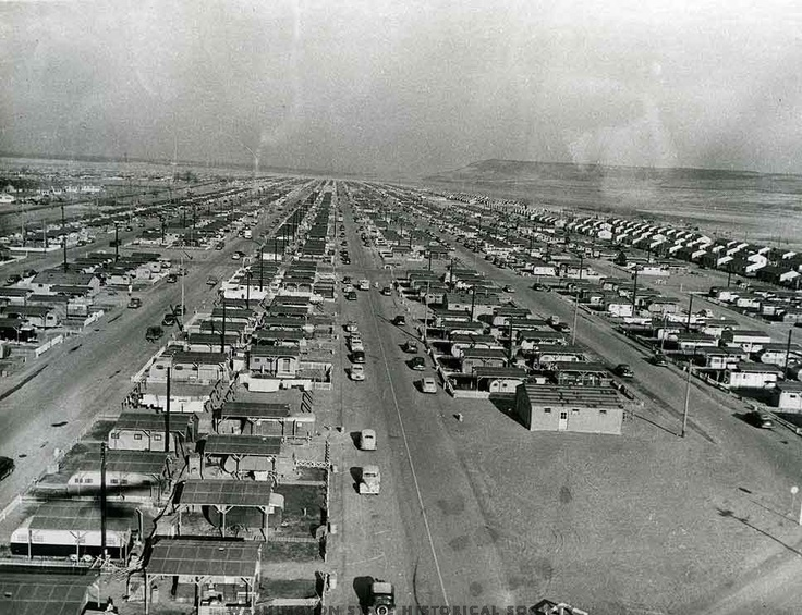 96 Best Tri Cities History Images On Pinterest Tri