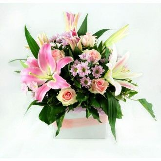 Flower Delivery in Pascoe Vale #florist #pascoevale