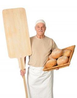 Boulangerie Le Pain Quotidien