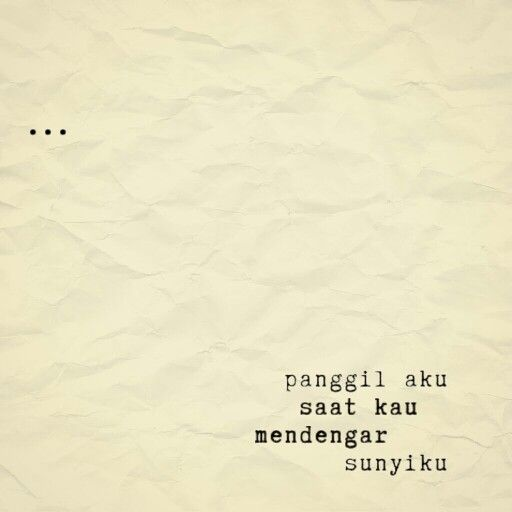 #puisi #indonesia #poem