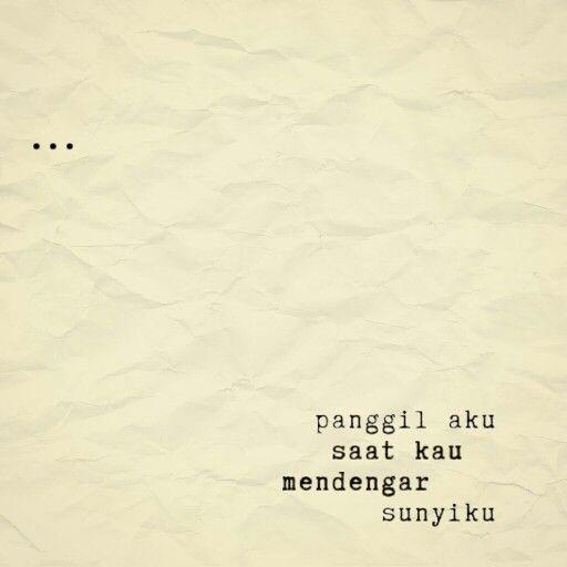 #puisi #indonesia #poem