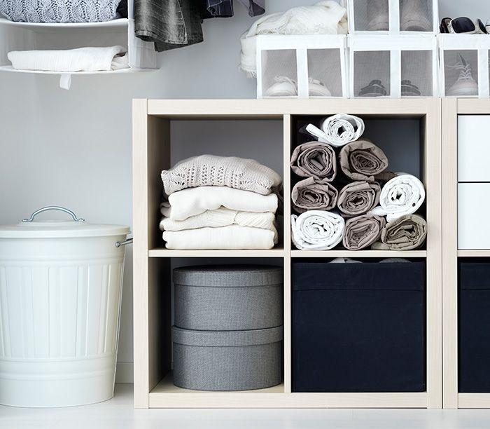 ber ideen zu regalsysteme kleiderschrank auf pinterest basteln mit holz ideen und. Black Bedroom Furniture Sets. Home Design Ideas