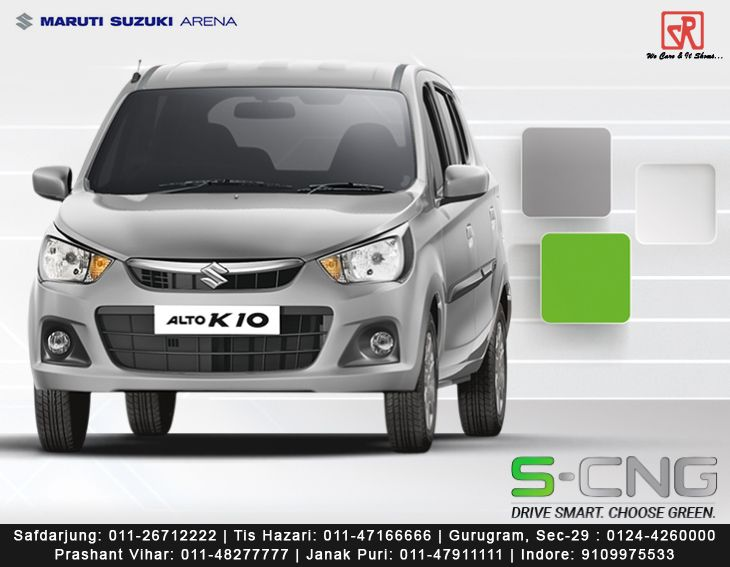 Get More With Factory Fitted Cng Contact Numbers Safdarjung