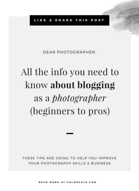 Best  Photographer Jobs Ideas On   Edit Foto Online