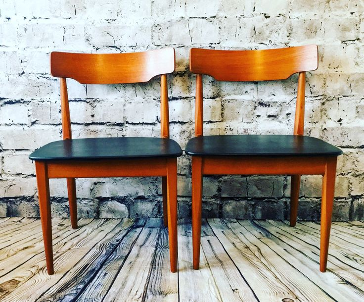 Mid Century Modern Furniture Uk 47 best chairs images on pinterest | danishes, teak and dining chairs