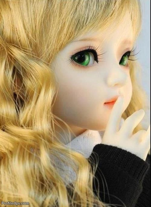 Wallpaper Of Cute Dolls For Fb Anime Doll Fb Profile Pics Google Search Dolls In 2019