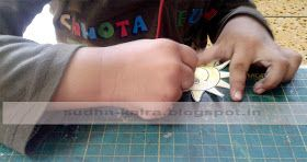 Summer Activities for kids..Day-8..Story Telling..  For more details,check here- http://sudha-kalra.blogspot.in/2017/06/summer-activities-for-kidsday-8.html