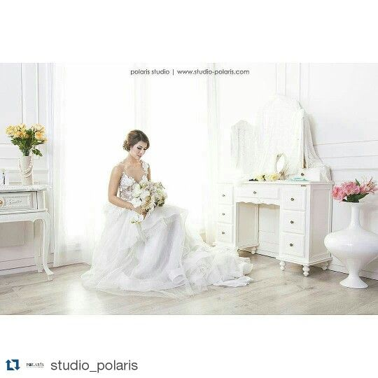 one of our popular dressing table for photoshoot. thank you for tagging us:) #unihometestimonial