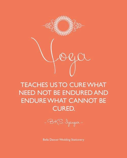 180 best Yoga Flyer images on Pinterest Toddler yoga, Yoga flyer - yoga flyer