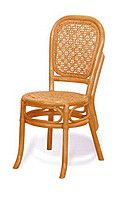 Плетеная мебель из ротанга стул 04/11, цена 5157 руб., купить в Москве — Tiu.ru (ID#165715590)
