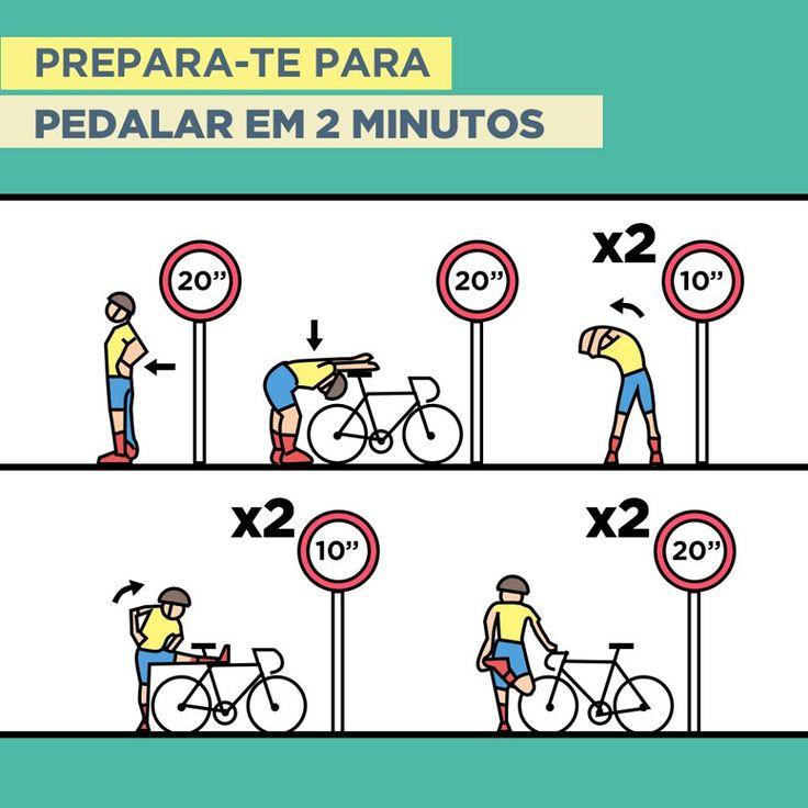 #decathlonportugal #decathlon #desportistas #desporto #inspire #inspiracional #motivacional #motivação #relacional #quote #citação #mood #workout #workhard #foco #determinação #nopainnogain #stayfocused #happy #felicidade #noexcuses #semdesculpas #bike #biking #bicicleta #pedalar #ciclismo #btt