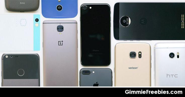 Grab a cell phone with unlimited everything and no bills ever!! - http://gimmiefreebies.com/grab-a-cell-phone-with-unlimited-everything-and-no-bills-ever/ #Android #App #Apple #IPhone #Mobile #News #Tech #ad