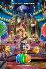 Watch Free Hop (2011) Watch for Free   123Movies - Watch Movies for Free