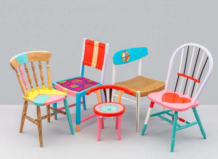Best 25+ London design festival ideas on Pinterest Design