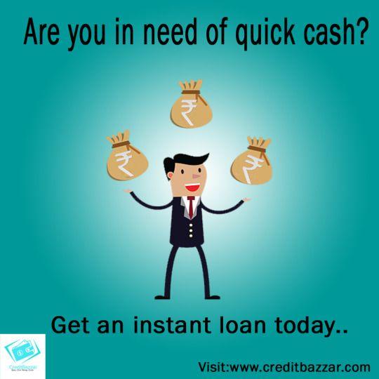 Mla payday loans photo 2