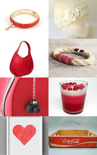 10% Off All Featured Shops! by Kristina Brown on Etsy--Pinned with TreasuryPin.com
