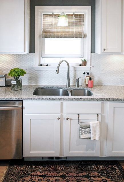 137 Best Home Kitchen Images On Pinterest Kitchens Kitchen Dining Living And Home Ideas