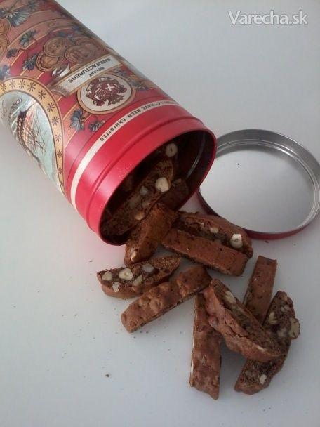 Cantuccini (fotorecept)