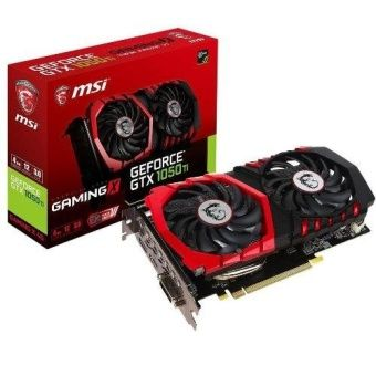 รีวิว สินค้า MSI GeForce GTX 1050 Ti DirectX 12 GTX 1050 Ti GAMING X 4G 4GB 128-Bit GDDR5 - By Synnex ⚝ กระหน่ำห้าง MSI GeForce GTX 1050 Ti DirectX 12 GTX 1050 Ti GAMING X 4G 4GB 128-Bit GDDR5 - By Synnex ช้อปปิ้งแอพ | trackingMSI GeForce GTX 1050 Ti DirectX 12 GTX 1050 Ti GAMING X 4G 4GB 128-Bit GDDR5 - By Synnex  ข้อมูล : http://shop.pt4.info/NFLVD    คุณกำลังต้องการ MSI GeForce GTX 1050 Ti DirectX 12 GTX 1050 Ti GAMING X 4G 4GB 128-Bit GDDR5 - By Synnex เพื่อช่วยแก้ไขปัญหา อยูใช่หรือไม่…