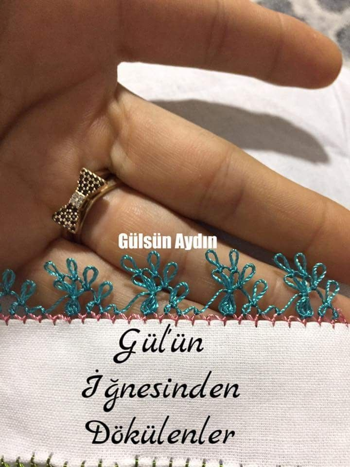 This Pin was discovered by Şöh |
