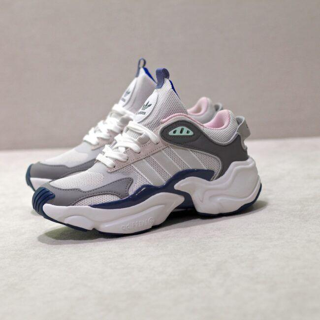chaussure air adidas