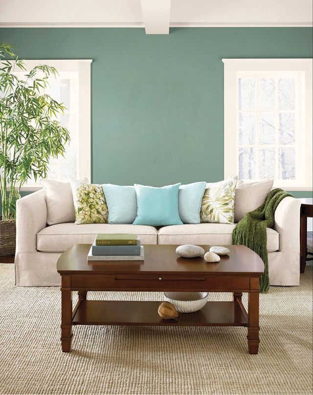 Color Theory in 2018 MY HOUSE IDEAS Pinterest Paint colors