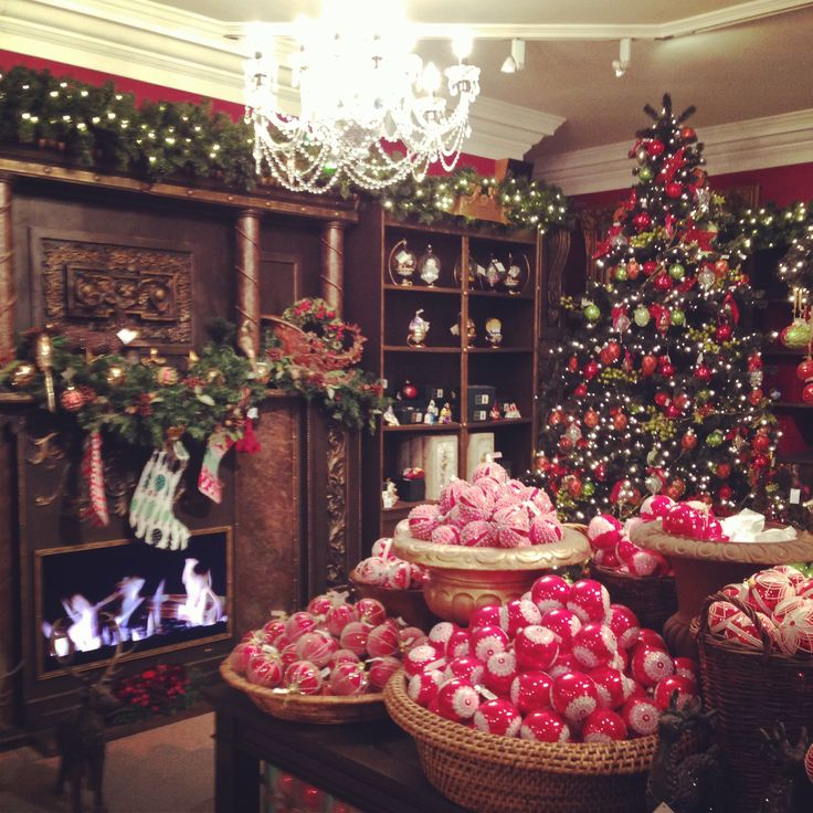 644 best fortnum mason images on pinterest masons - Fortnum and mason christmas decorations ...