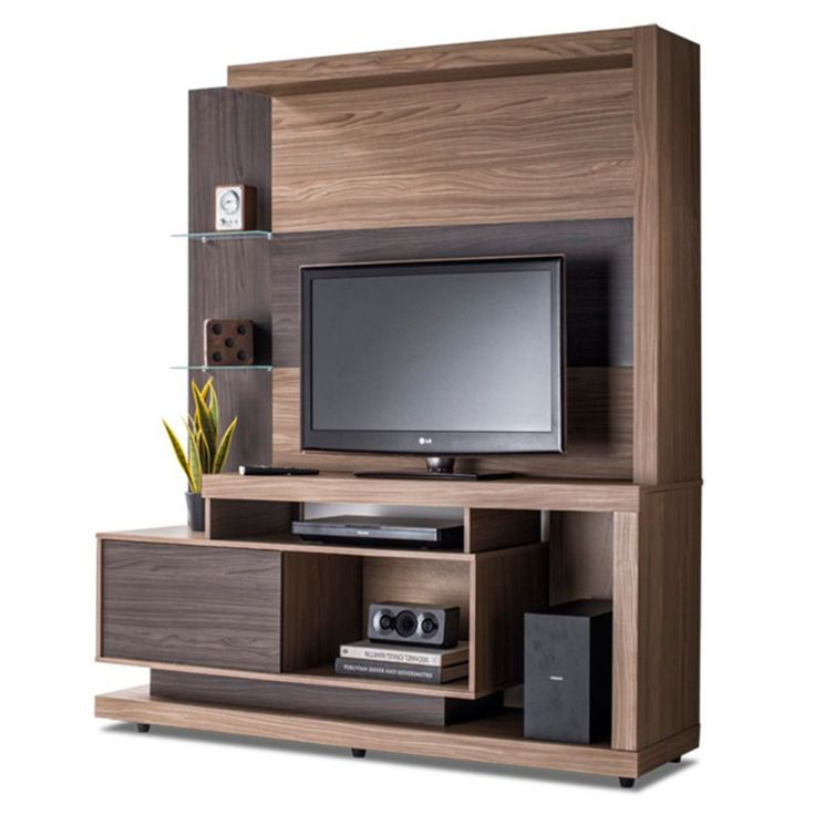 17 best ideas about sala de entretenimiento on pinterest - Ideas mueble tv ...