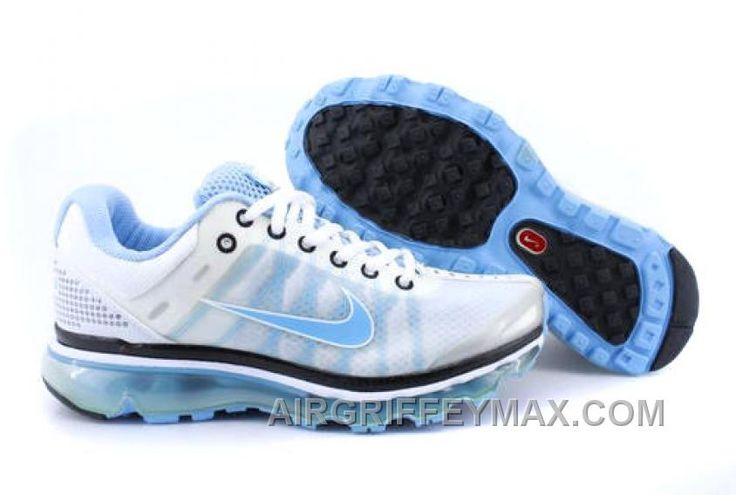 http://www.airgriffeymax.com/cheap-womens-nike-air-max-2009-shoes-grey-white-light-blue.html CHEAP WOMEN'S NIKE AIR MAX 2009 SHOES GREY/WHITE/LIGHT BLUE Only $104.78 , Free Shipping!