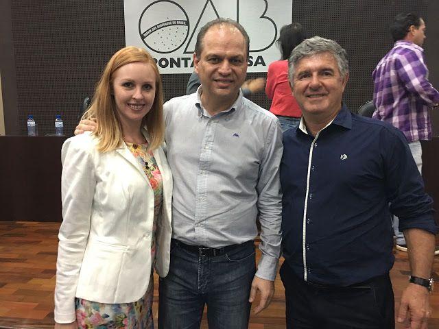 Governo Federal libera R$ 179 milhões para a saúde dos Campos Gerais