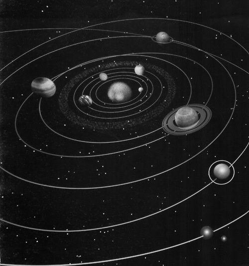 asteroid printable pattern - photo #31