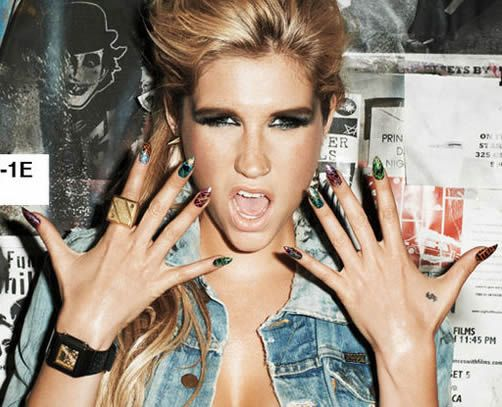 Now That Kesha is Out of Rehab, Will She Remove Her Dollar Sign Tattoo?? - http://www.popstartats.com/buzz/now-kesha-rehab-will-remove-dollar-sign-tattoo/