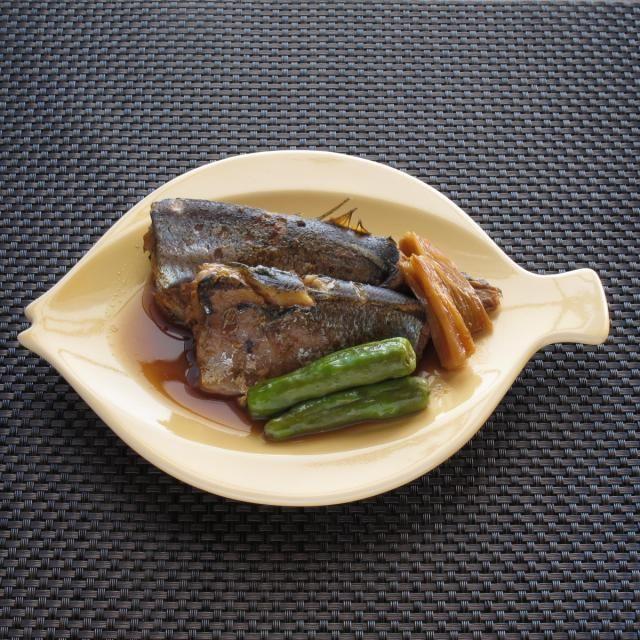 旬の秋刀魚、定番の塩焼きでも美味しいですが、今回はカレー風味の煮付けでのレシピです。 - 54件のもぐもぐ - 圧力鍋で作った、さんまのカレー煮 by Wonder chef