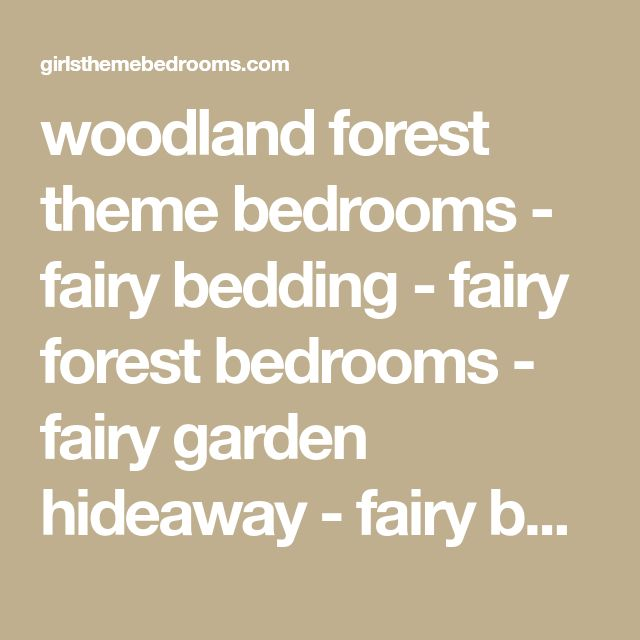 woodland forest theme bedrooms - fairy bedding - fairy forest bedrooms - fairy garden hideaway - fairy bedding - fairy woodlands murals - fairy lights - fairy mobiles - fairy bedroom decor - fairy theme beds - fairy princess theme bedroom nursery decorating ideas fairies woodland animals mural forest bedrooms - forest animals - owls decor - Snow White bedrooms - forest furniture