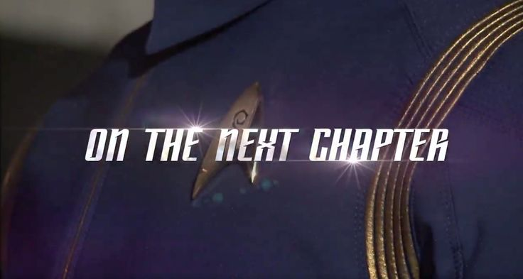 Star Trek: Discovery: Release Date, Cast, Trailer - https://www.best-art.xyz/star-trek-discovery-release-date-cast-trailer/