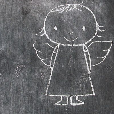 Chalkboard Please like, comment, and share! :) <3 I'm also on facebook, find me at www.facebook.com/alovingmom29