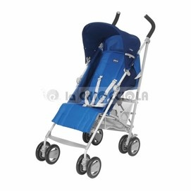 Chicco London in 2013 to 69 € instead of 79 €!  http://www.lachiocciolababy.it/bambino/passeggino_chicco_london_2013-3357.htm