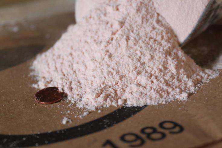 Potassium Sulfate 0-0-53