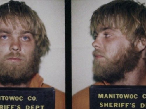 Hmm... Here's what's happened since 'Making a Murderer' came out